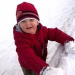 Hartlepool-20101222-00252