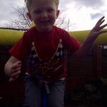 Hartlepool-20110322-00039