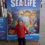 Blackpool-20110426-00091