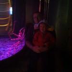 Blackpool-20110426-00114
